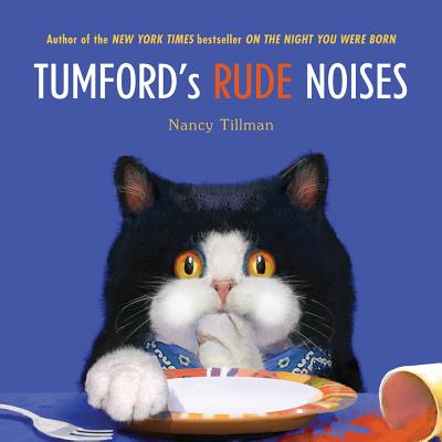Tumford's Rude Noises By Tillman, Nancy
